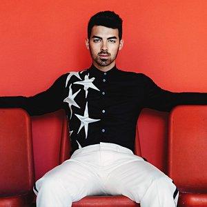 Bild för 'Joe Jonas'