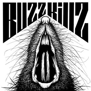 Image for 'Buzzkillz'