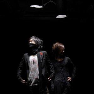 Image for '『JOJO』。'