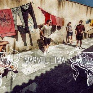 Image for 'Marvel Lima'