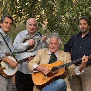 Image for 'Peter Rowan Bluegrass Band'