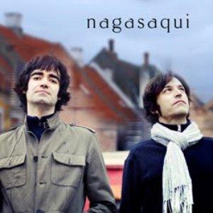 Imagem de 'Nagasaqui'