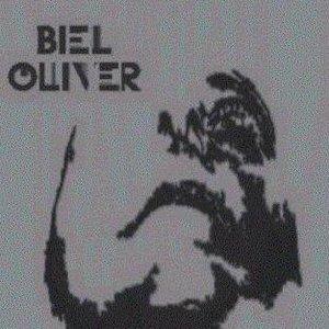 Image for 'Biel Oliver'