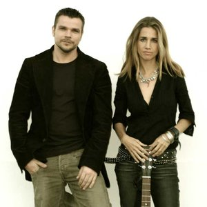 Image for 'ATB with Heather Nova'