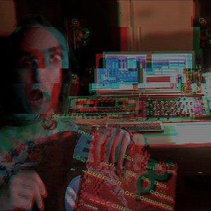 Bild für 'Braincancer'