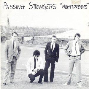 Bild für 'Passing Strangers'