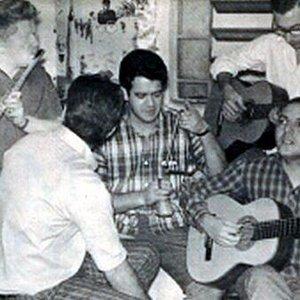 Image for 'Quarteto Novo'
