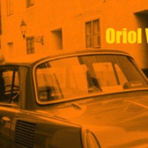 Imagem de 'Oriol Vandela'