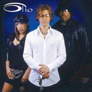 Image for 'Olio'