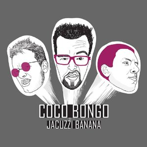 Image for 'Coco Bongo'