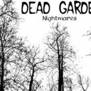 Image for 'Dead Garden'