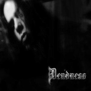 Image for 'Deadness'