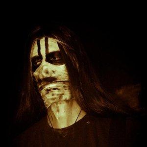 Bild für 'Mortis Mutilati'