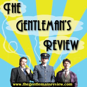 Image for 'The Gentleman's Review'