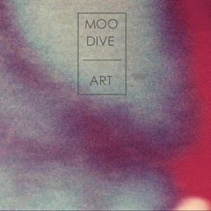 Image for 'Moodive'