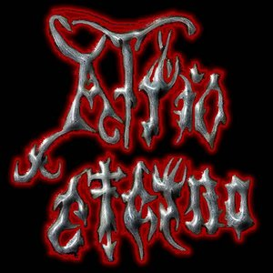 Image for 'Atrio Eterno'
