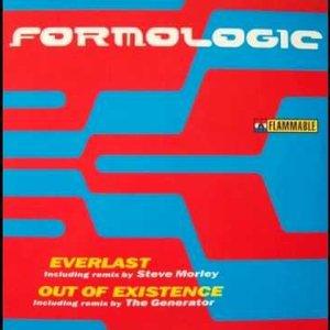 Image for 'Formologic'