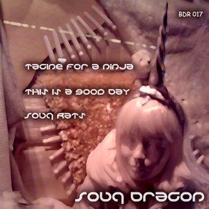Image for 'Souq Dragon'