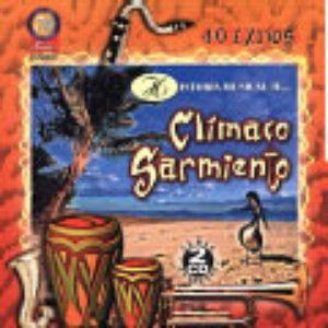 Imagem de 'Climaco Sarmiento y Su Orquesta'