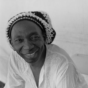 Image for 'Thomas Mapfumo'