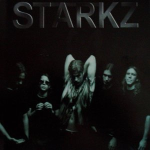 Image for 'Starkz'