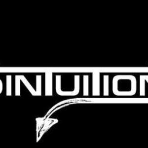 Image pour 'SinTuition'