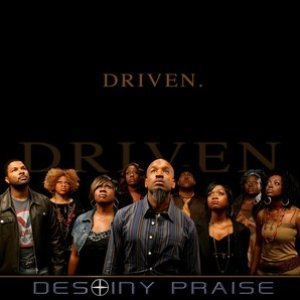 Image for 'Destiny Praise'