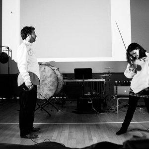 Image for 'Duo Harpverk'
