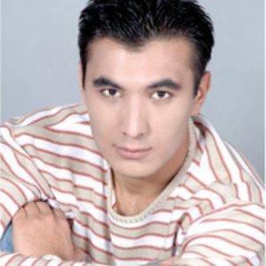 Image for 'Abduvali Rajabov'