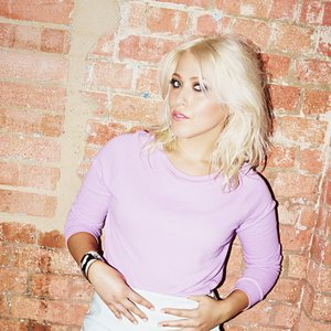 Image for 'Amelia Lily'
