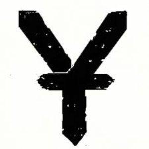 Image for 'Yurgent File'