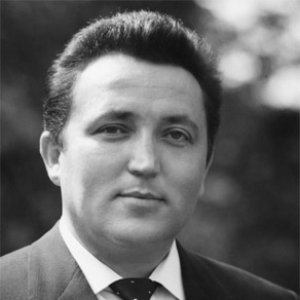 Image pour 'Fritz Wunderlich'
