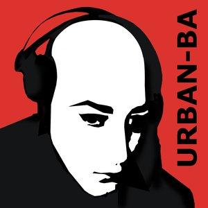 Bild für 'Urbanelectro'