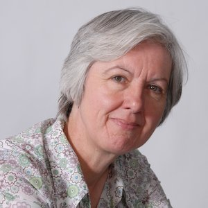 Image for 'Judith Weir'