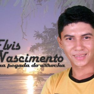 Image for 'Elvis Nascimento'