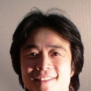 Image for 'Yuji Hasegawa'