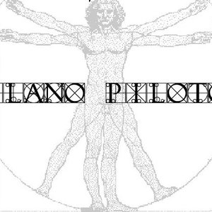Image for 'Plano Piloto'