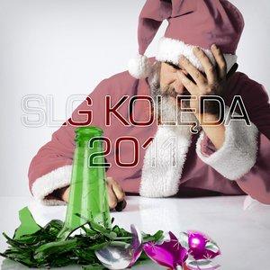 Image pour 'Ślizg Skład'