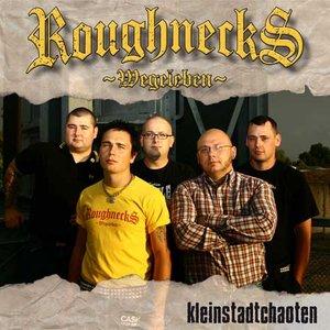 Image for 'Roughnecks'