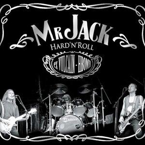 Image for 'Mr Jack'