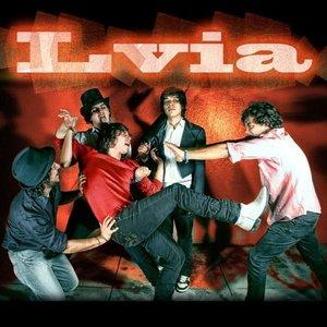 Image for 'Lvia'