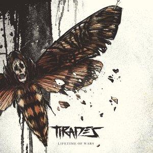 Image for 'Tirades'