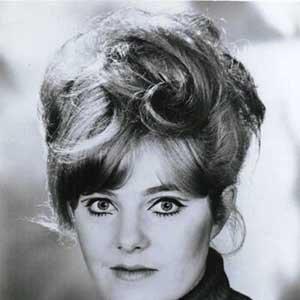 Image for 'Lynn Redgrave'