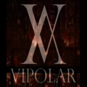 Image for 'Vipolar'