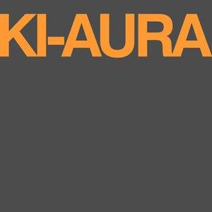 Image for 'Ki-Aura'