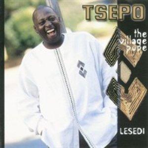 Image for 'Tsepo Tshola'