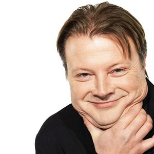 Bild für 'Kari Hietalahti'