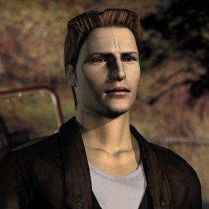 Immagine per 'Silent Hill - Konami Kukeiha Club'