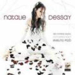 Image for 'Michel Plasson/Natalie Dessay/Choeur 'Les Elements'/Orchestre du Capitole de Toulouse'