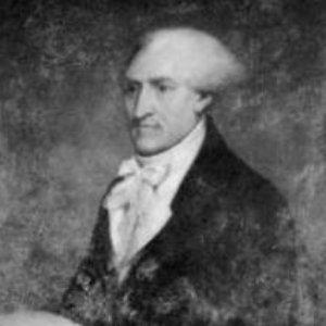 Image for 'Franz Ignaz Beck'